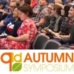 Queensland Autumn Symposium
