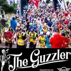 The Guzzler