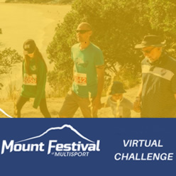 Mount Festival