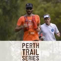 Perth Trail Series