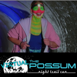 The Virtual Possum