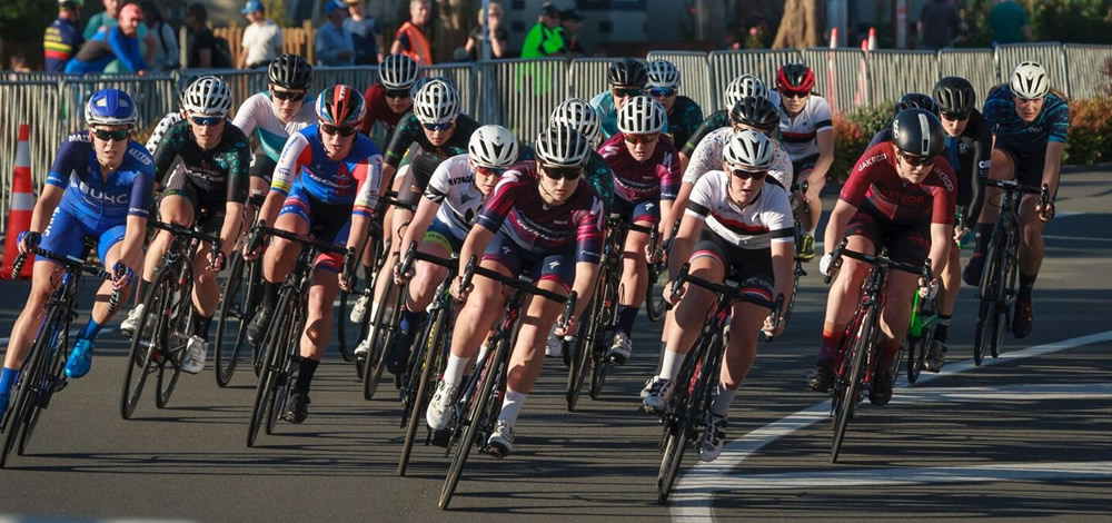 TCCblog_cyclist Crit.jpg